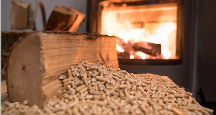 What is The Best Pellets to Burn?
