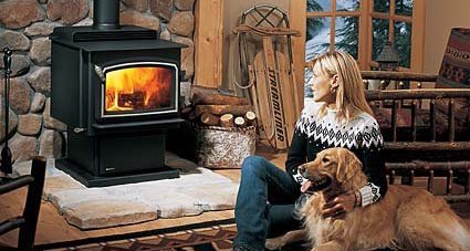 Dos & Don'ts of Stove Safety